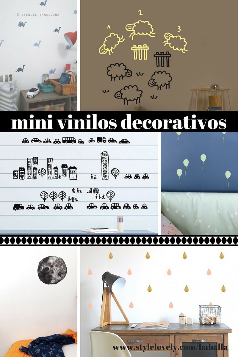 mini vinilos decorativos-2