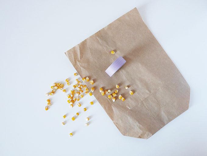 cómo hacer palomitas de maíz naturales-9341-baballa