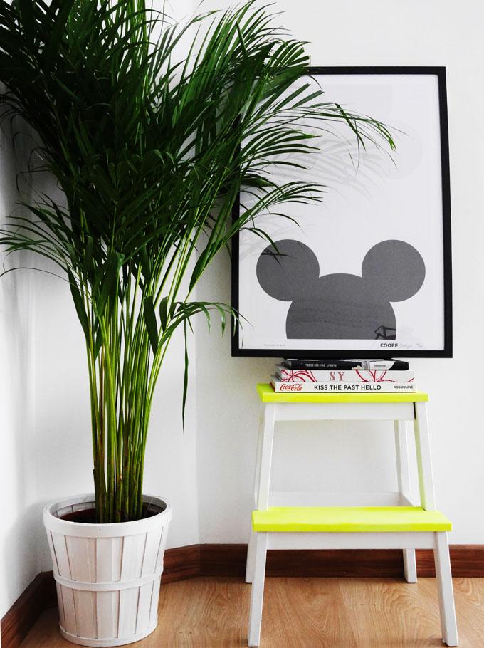 Tunear muebles de ikea deco quiero una casa pinterest - Quiero una casa ...
