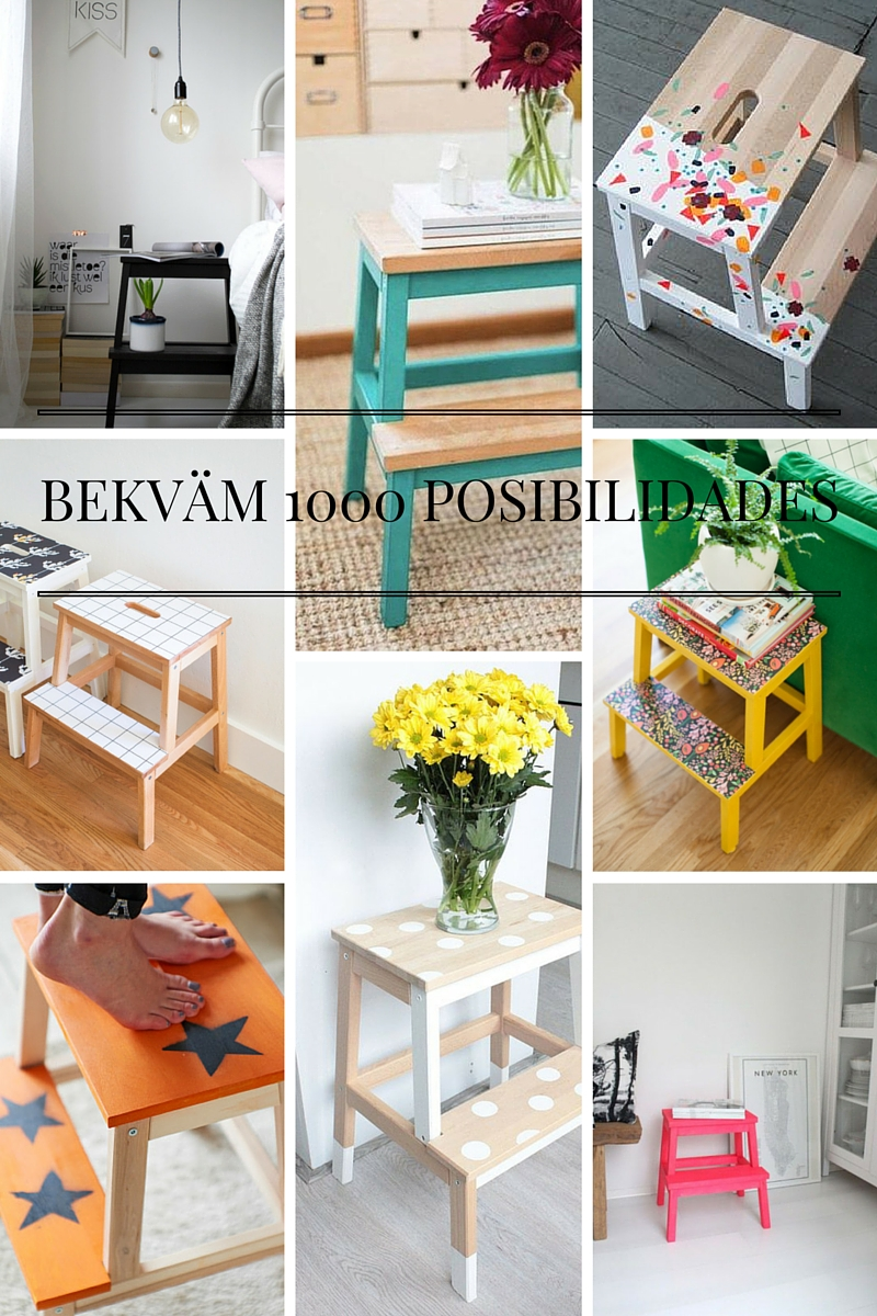 tunear muebles de ikea deco quiero una casa pinterest baballa. Black Bedroom Furniture Sets. Home Design Ideas