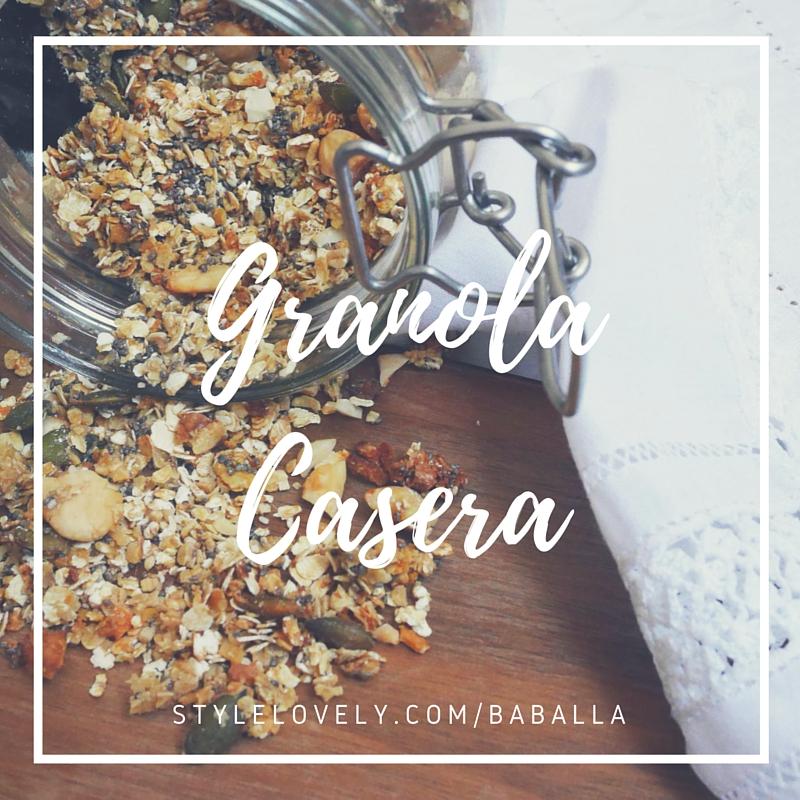 granola casera, receta sencilla-9598-baballa