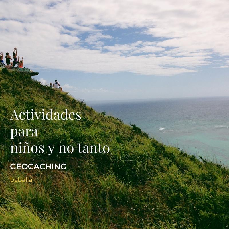 actividades para niños en verano-9797-baballa