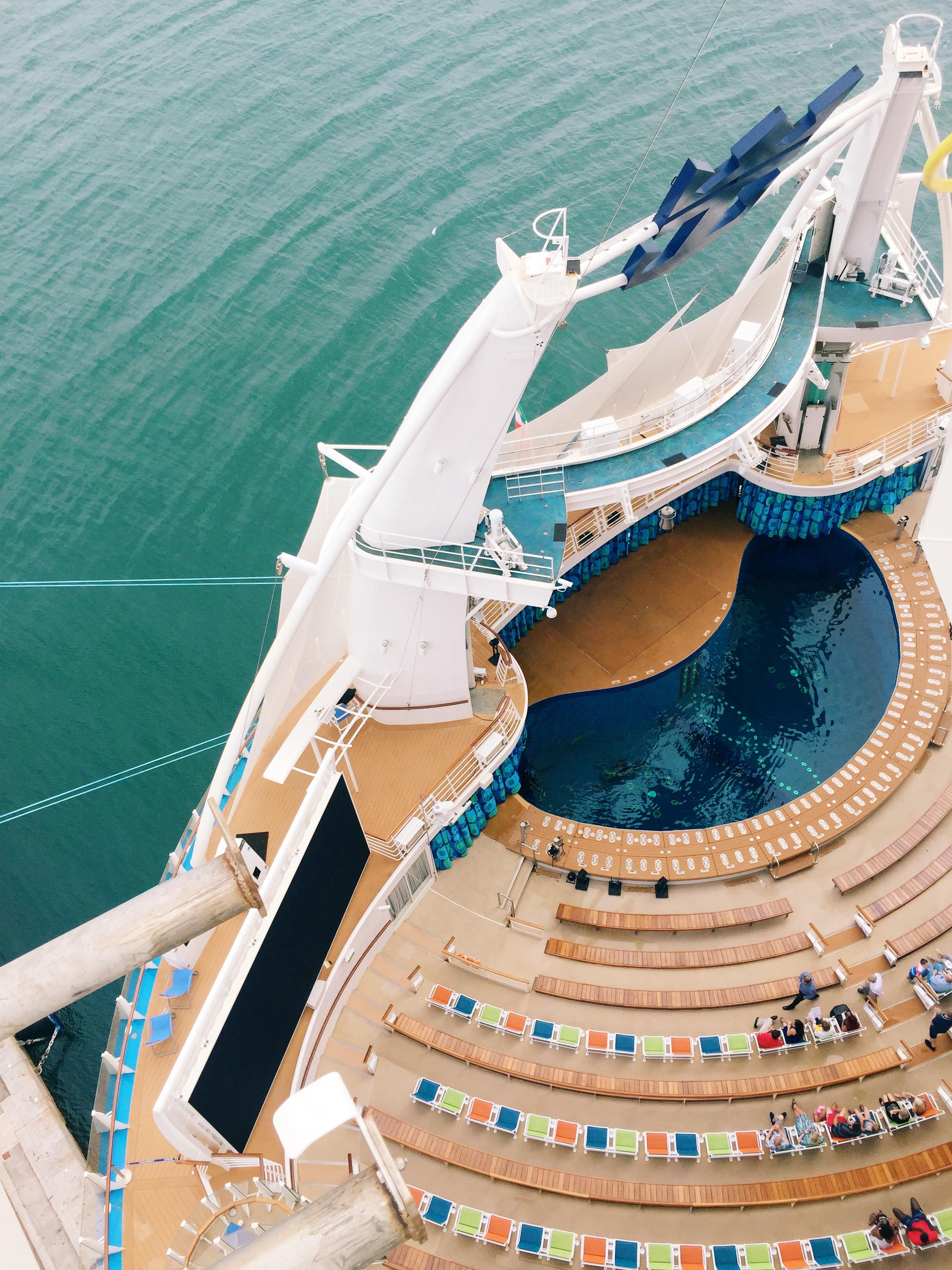 razones para hacer un crucero-9889-baballa