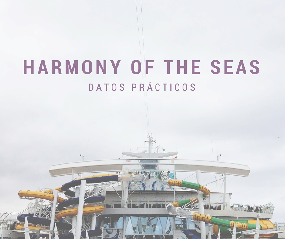 Harmony of the seas: datos prácticos-9881-baballa
