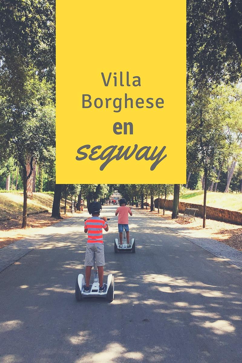 villa borghese roma-9975-baballa
