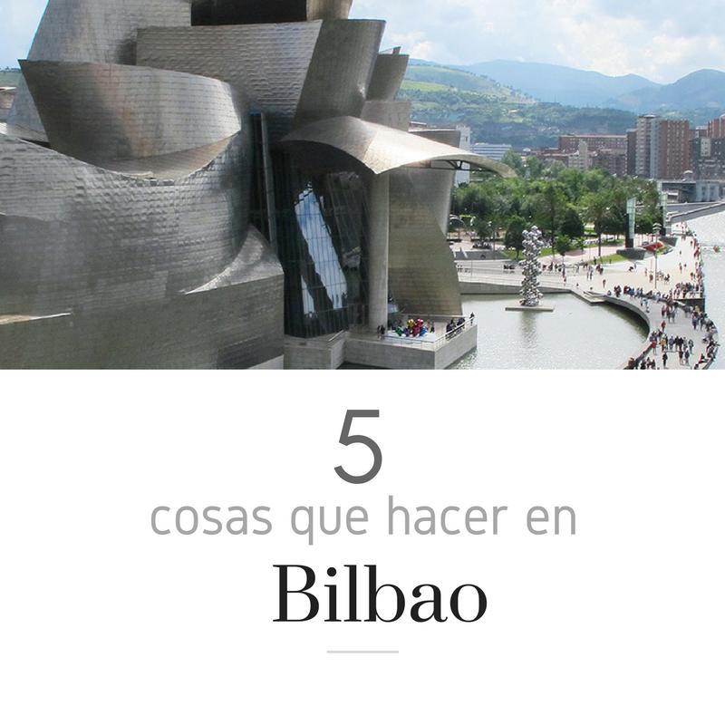 5 cosas que hacer en Bilbao y alrededores-10329-baballa