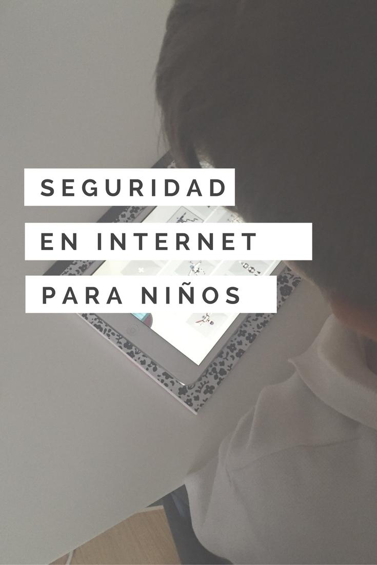 seguridad en internet para niños-10250-baballa