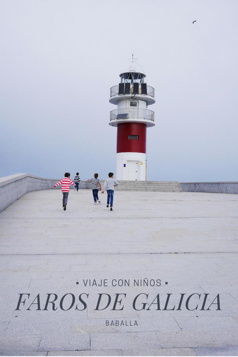 Faros de Galicia-10365-baballa