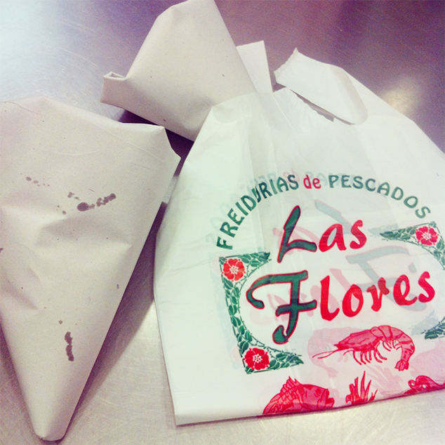 freiduria-las-flores