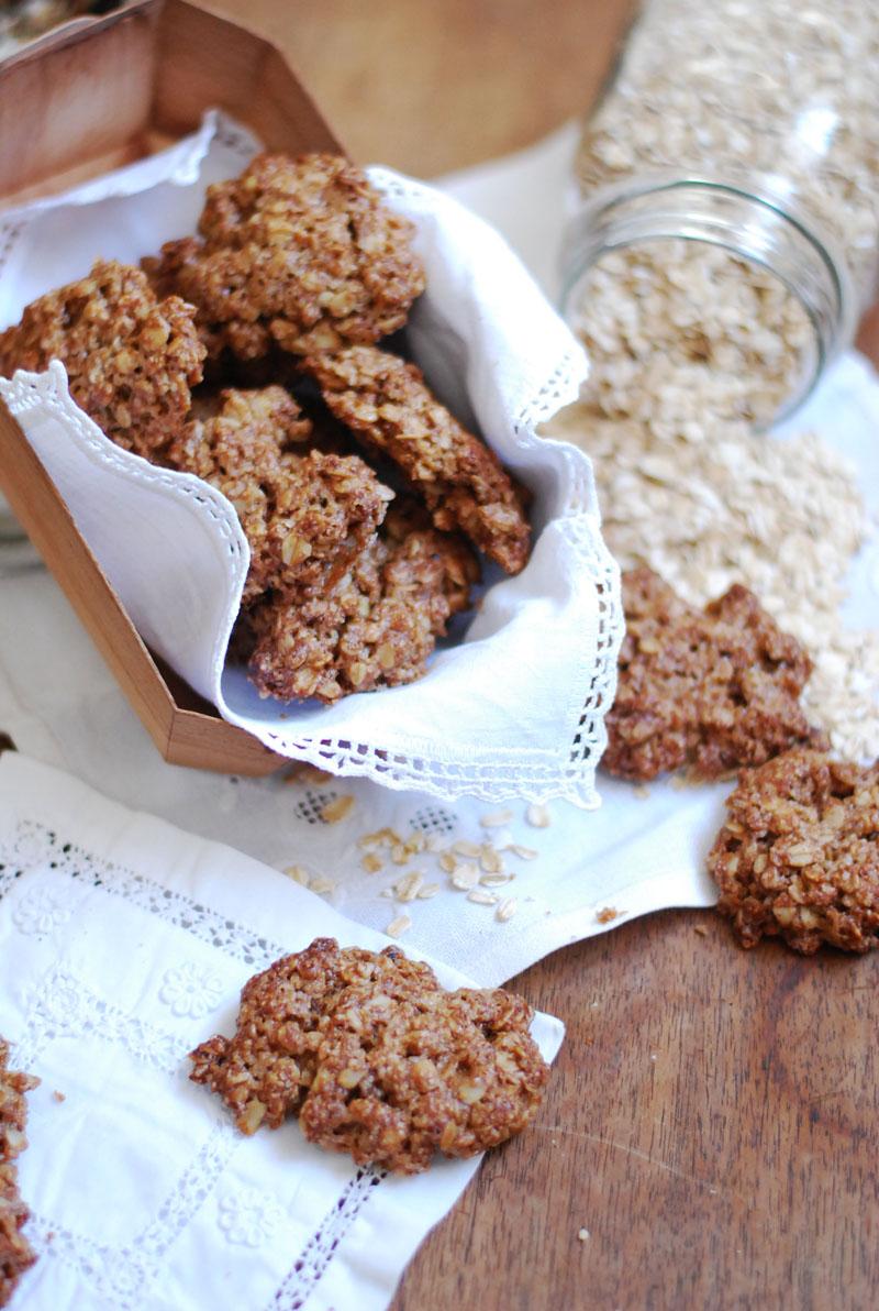 Cómo hacer galletas de avena-10368-baballa