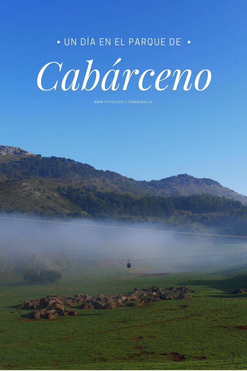 Parque de Cabárceno-10748-baballa