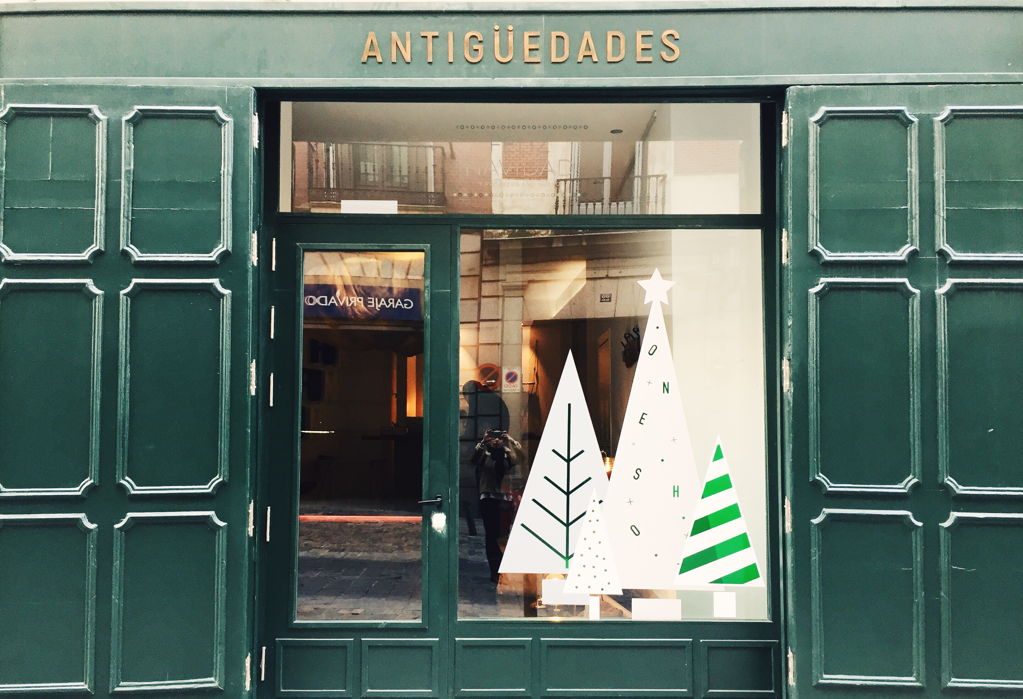 hotel chulo en madrid-11059-baballa