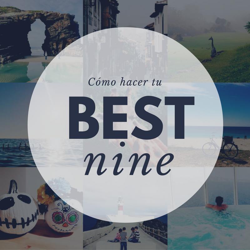 Best nine 2016-11107-baballa