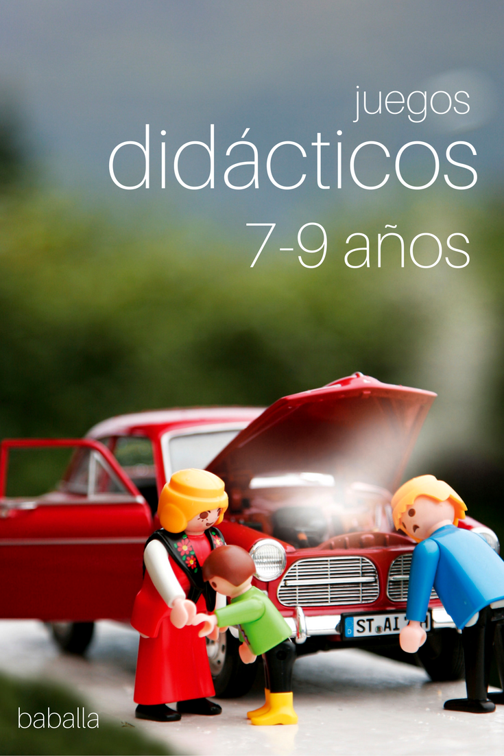 juegos didácticos 7-9 años-11043-baballa