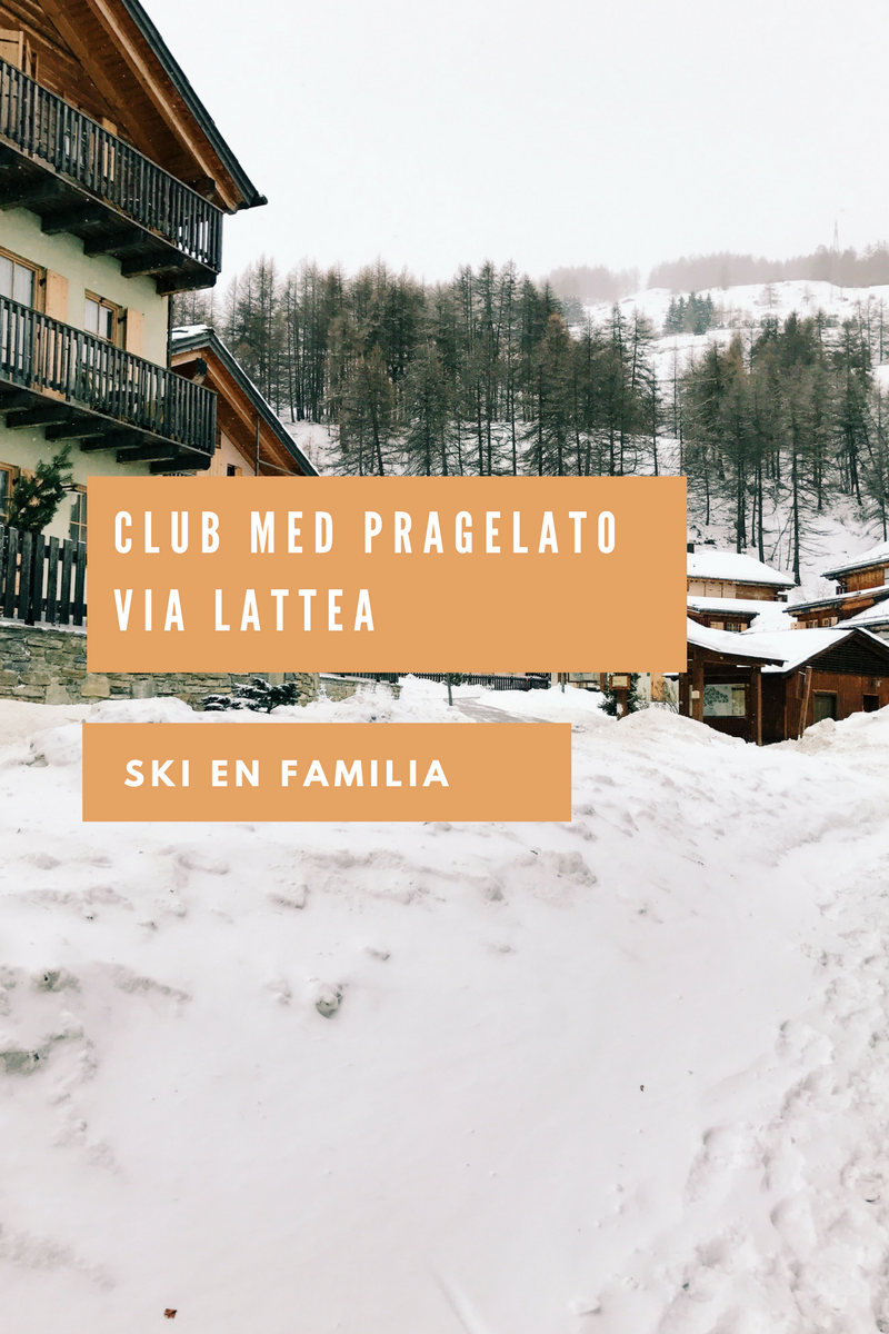 Club Med Pragelato Via Lattea*-11176-baballa