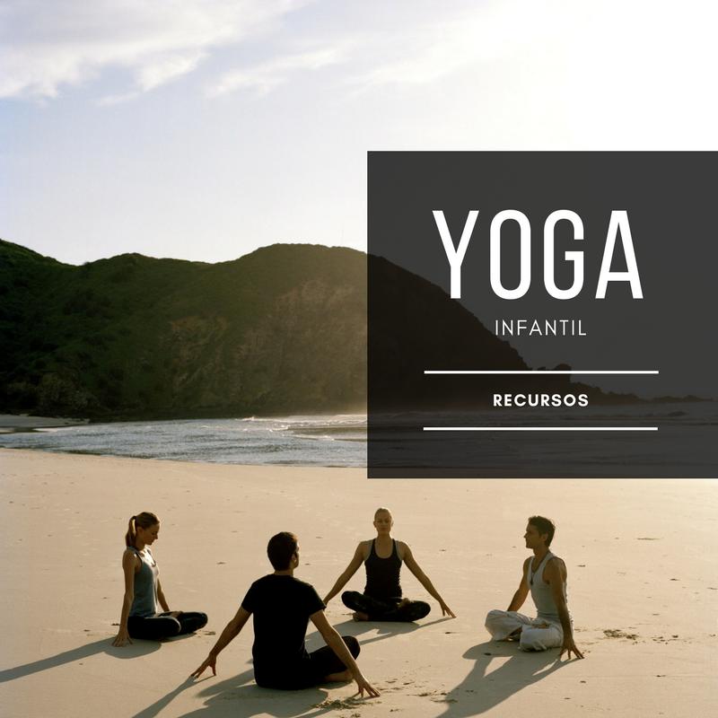 Yoga infantil-11352-baballa