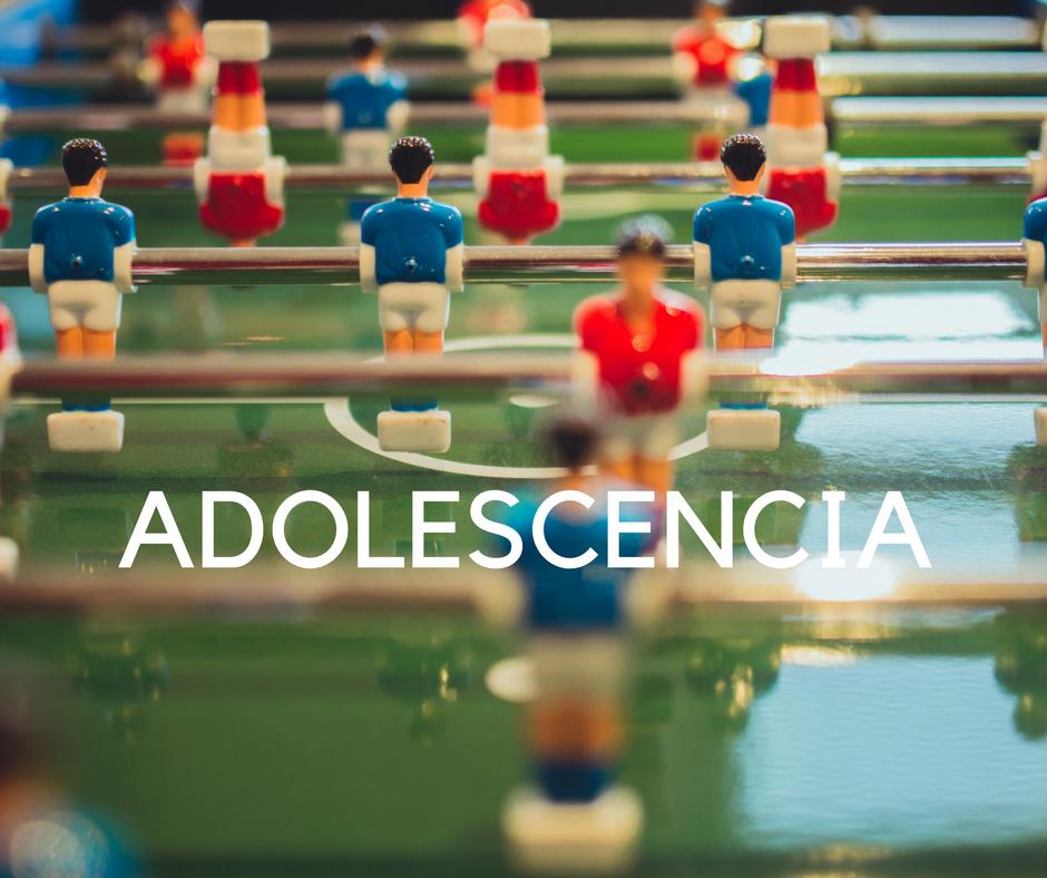 Adolescencia-11681-baballa