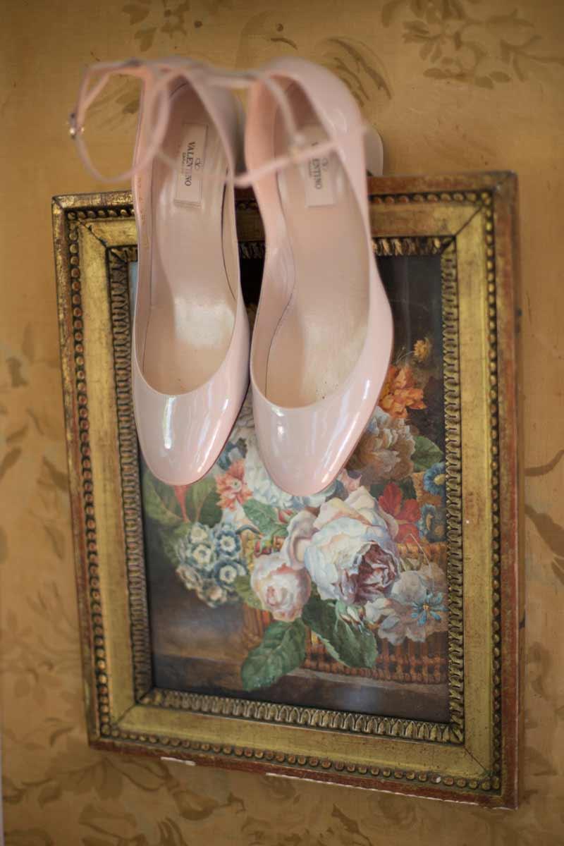 quiero ser wedding planner