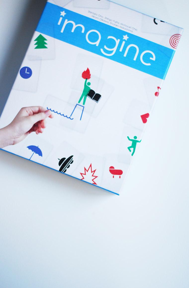 juegos creativos: imagine-11597-baballa