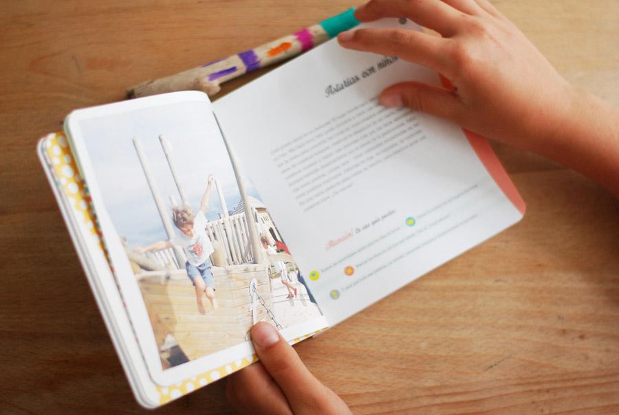 Qué ver en Asturias con niños