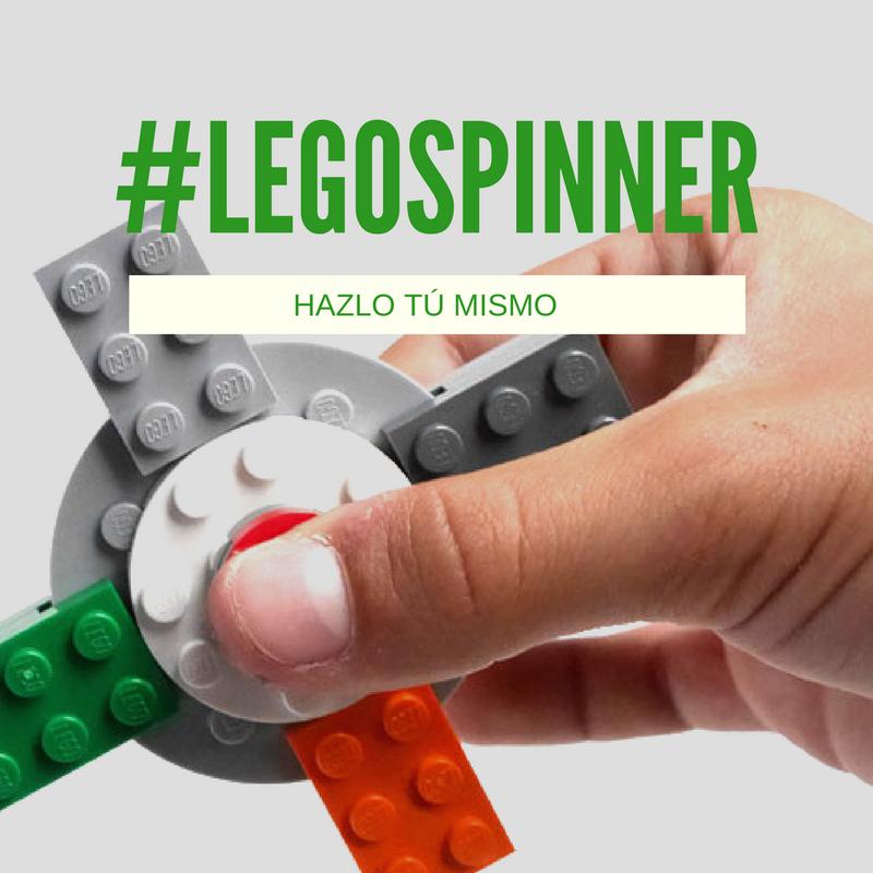 ¿qué es un spinner?-11756-baballa