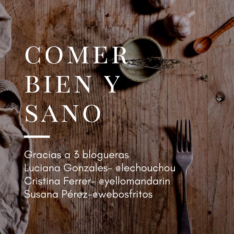 Disfrutar cocinando con tres blogueras y una receta-11919-baballa
