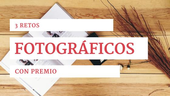 Retos fotográficos para este verano-12010-baballa