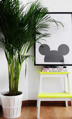 tunear muebles de Ikea