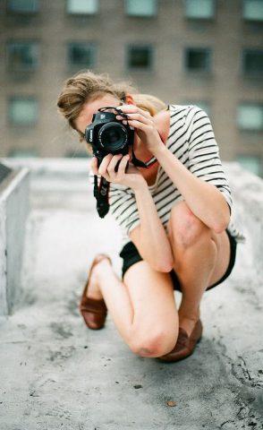 lo que te perdiste esta semana-fotografía