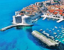50 destinos de vacaciones