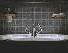 Redecora tu baño