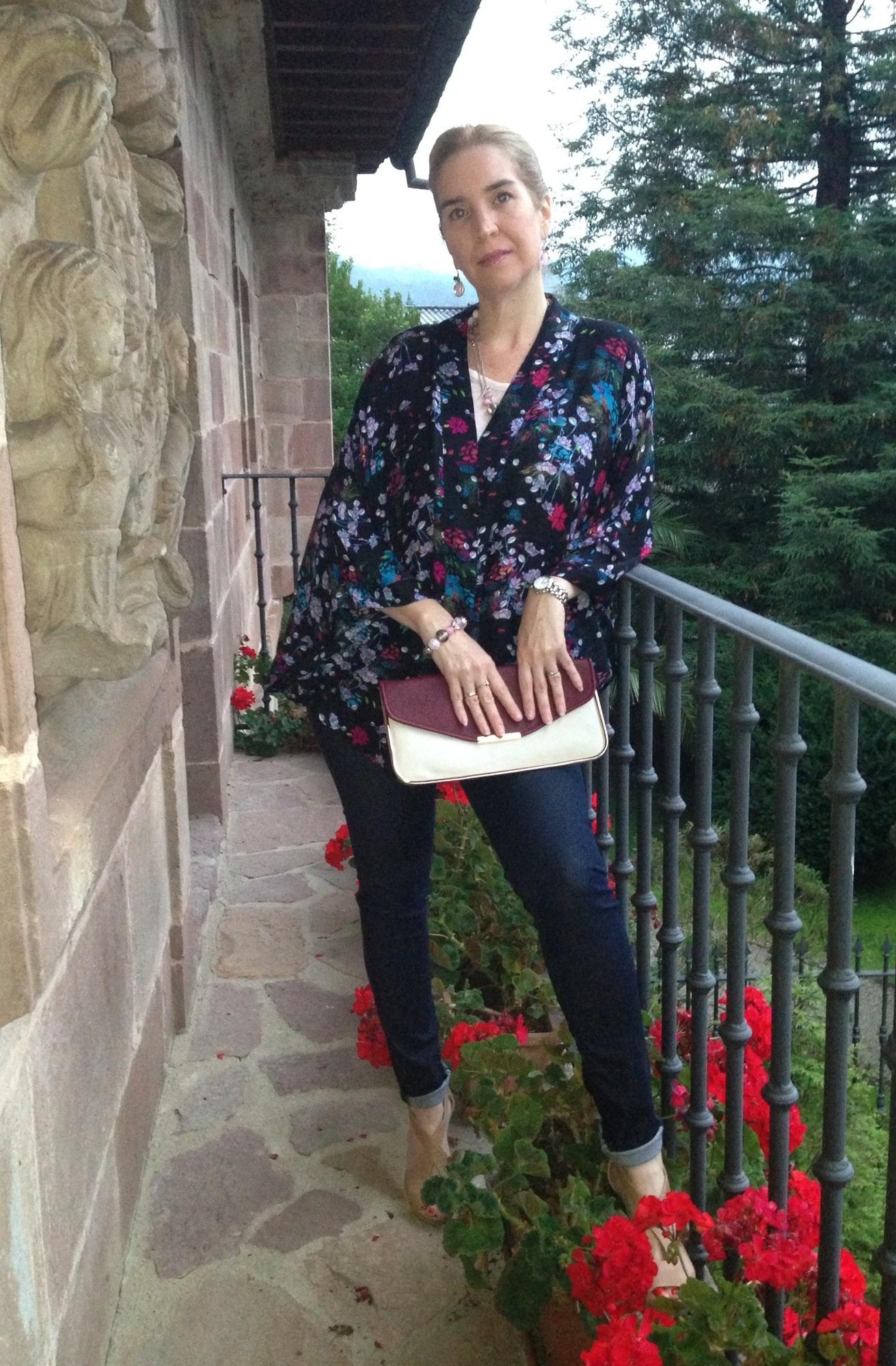 mi kimono de flores-51814-bayamesa