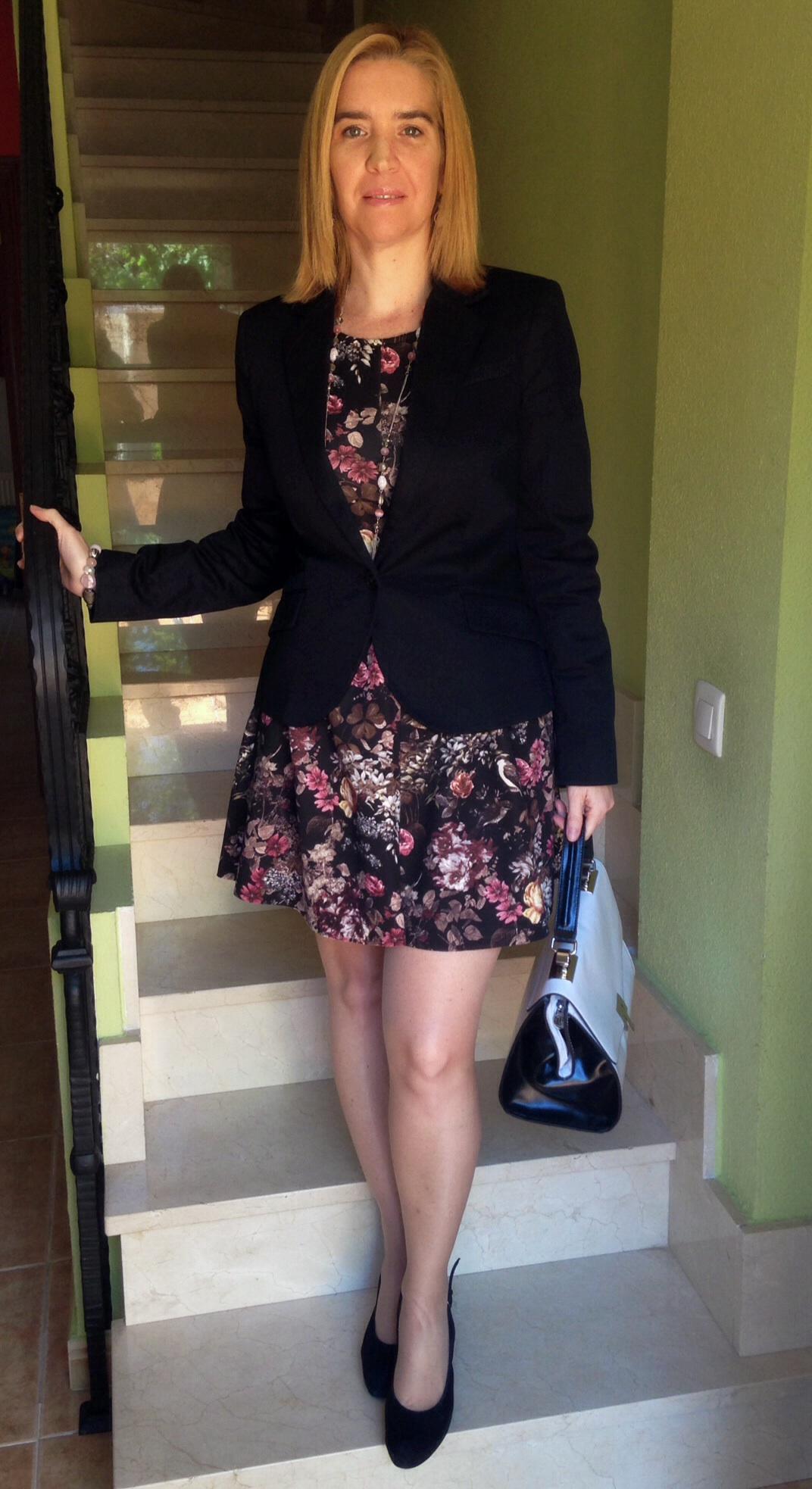 mi nuevo vestido -51848-bayamesa
