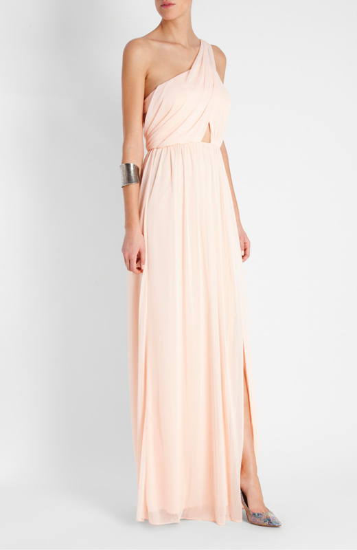 Un vestido de invitada para cada boda-10-asos