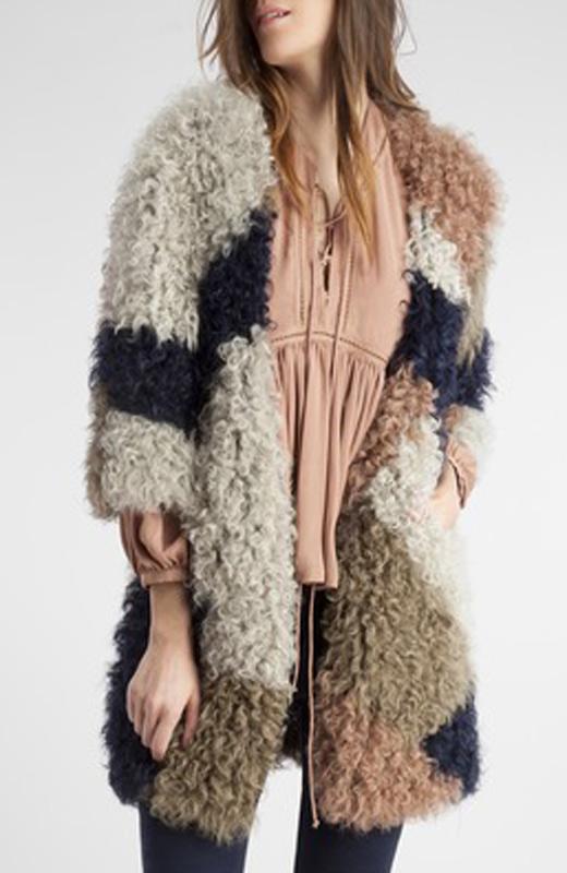 8f2f236126c Los mejores abrigos de BDBA. Hazte con el tuyo ya.