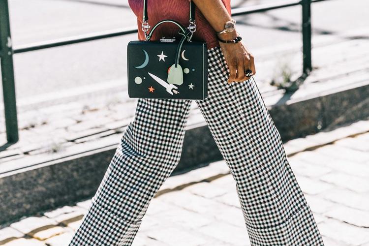 Pantalones de otoño que toda working girl necesita-230-asos