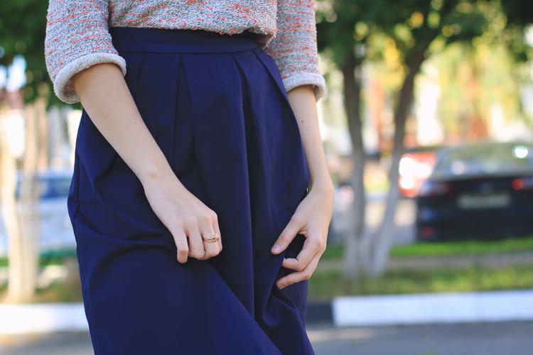 Faldas midi: 3 formas de llevarlas-490-asos