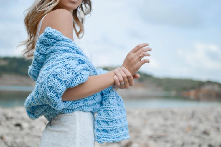 La ropa de punto es para el otoño-478-asos