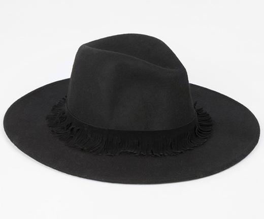 Black Friday en BDBA. Sombrero
