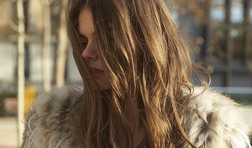 Chaquetas de pelo, diferentes combinaciones-549-asos
