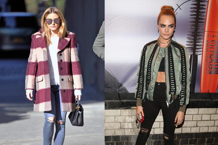 El estilo de las celebrities: Olivia Palermo vs Cara Delevigne-584-asos