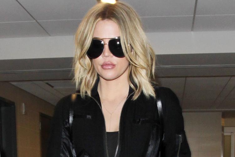 Así lleva la camisa de cuadros Khloe Kardashian-561-asos