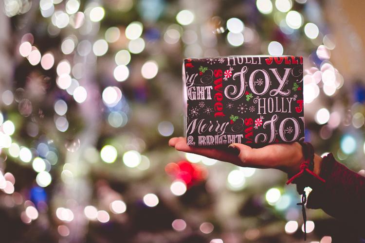 ¿No sabes que regalar esta Navidad? tarjeta regalo de BDBA-851-asos
