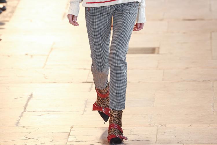 No todo son jeans, pantalones para tener alternativas al vaquero.-1079-asos
