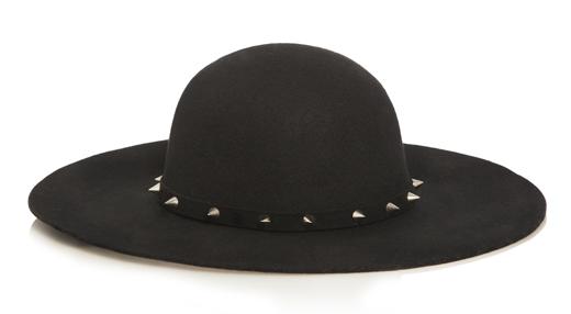 caprichos por menos de 50€ en BDBA. Sombrero