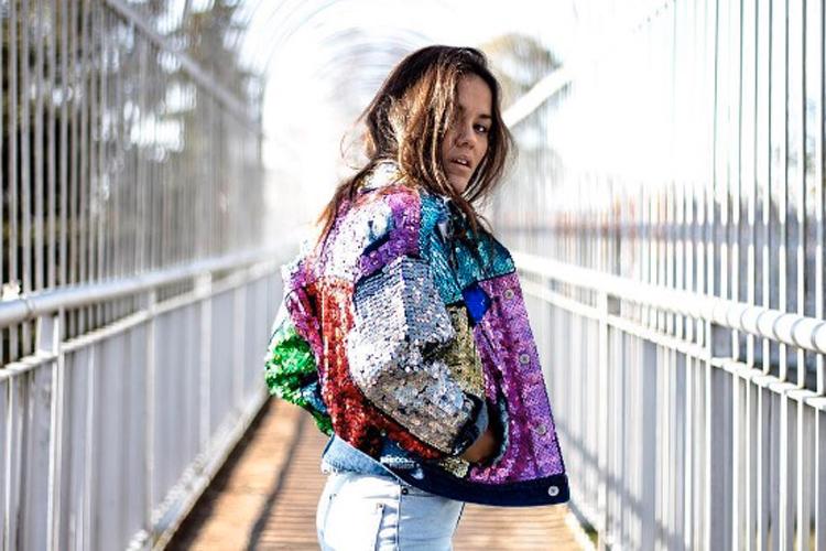 Karla González apuesta por la ropa original de BDBA-1018-asos