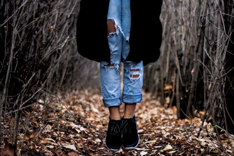 Diferentes formas de llevar el pantalón vaquero-1134-asos