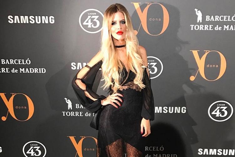 Look de día y look de noche para la Fashion Week con Celia Fuentes-1222-asos