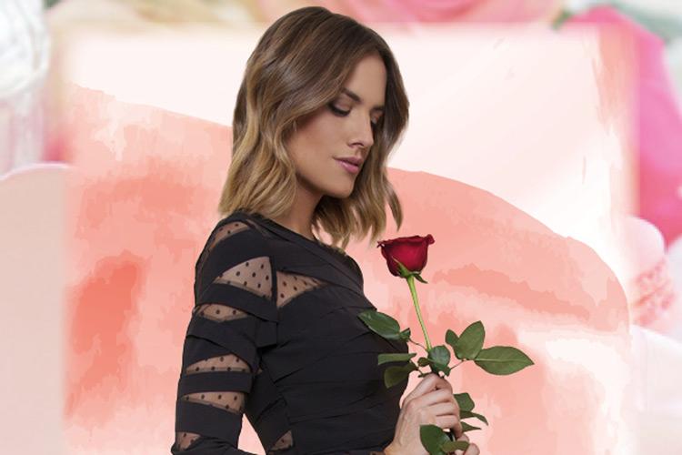 BDBA te propone ropa negra para San Valentín-1143-asos