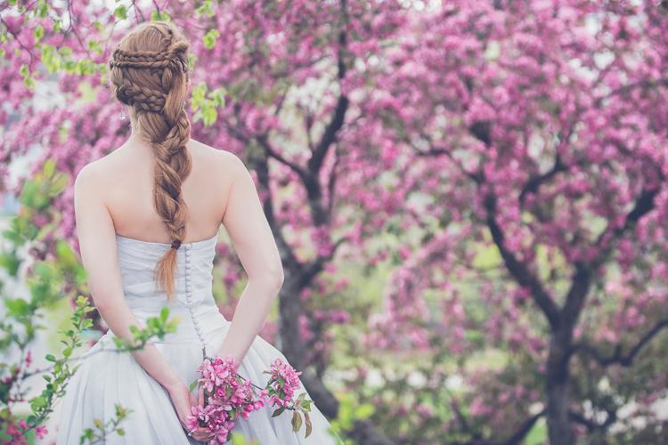 Vestidos de fiesta para invitadas de primavera-1098-asos
